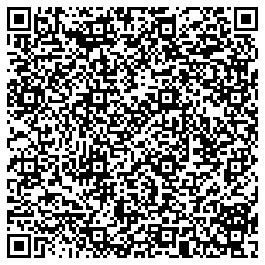 QR-код с контактной информацией организации Avers Audit (Аверс Аудит), ТОО