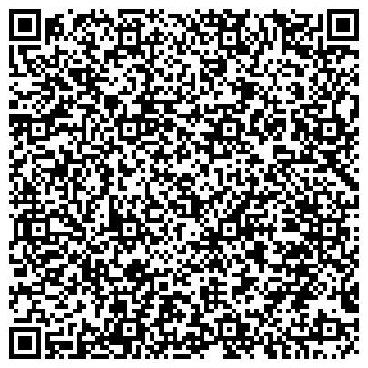 QR-код с контактной информацией организации Усть-Каменогорск-Консалтинг, ТОО