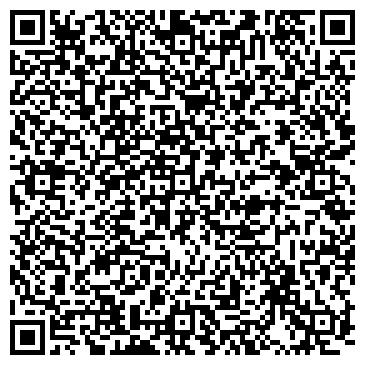 QR-код с контактной информацией организации Агенство Спектр, ТОО