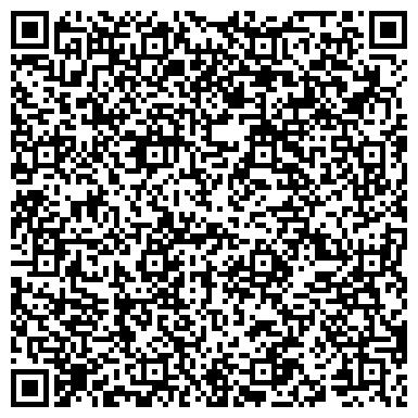 QR-код с контактной информацией организации Азат багалау, ТОО