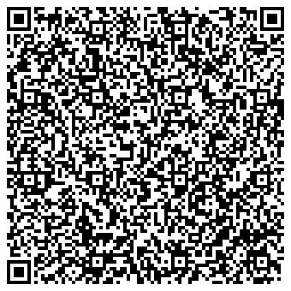 QR-код с контактной информацией организации Независимая оценка в г. Усть-Каменогорск, ИП