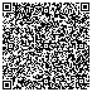 QR-код с контактной информацией организации Finartin (Финартин), ТОО