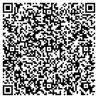 QR-код с контактной информацией организации Элком Оптимум, Компания