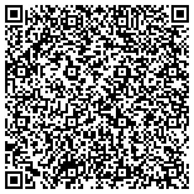 QR-код с контактной информацией организации GlobalOverseasConsult (ГлобалОверсисКонсалт), ТОО