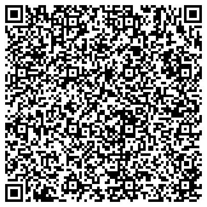 QR-код с контактной информацией организации Фирма Петропавловск-экспертиза, ТОО