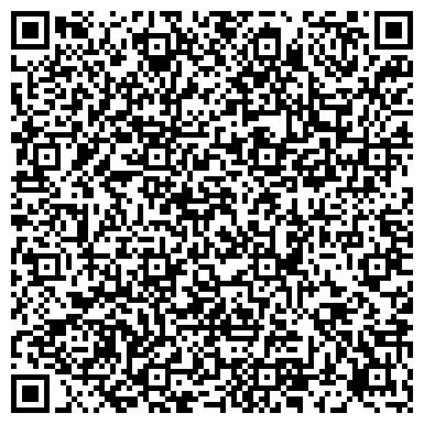 QR-код с контактной информацией организации Effort Auto (Эфорт Авто), ТОО