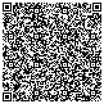 QR-код с контактной информацией организации Smart expert's group (Смарт експертс груп), ТОО