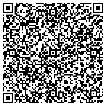 QR-код с контактной информацией организации Asset bagalau (Aссет багалау), ТОО