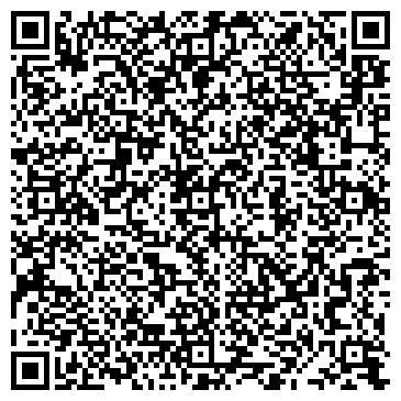 QR-код с контактной информацией организации LondonInbest, ТОО