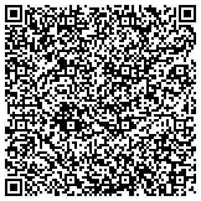 QR-код с контактной информацией организации Nomad finance (Номад финанс) (брокерско-дилерская компания), АО