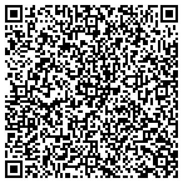 QR-код с контактной информацией организации Estimate PRO (Истимейт Про), ТОО