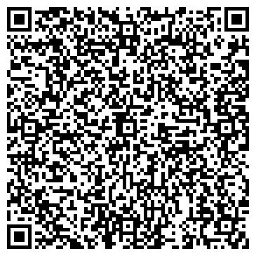 QR-код с контактной информацией организации Столичное агентство оценки, ТОО