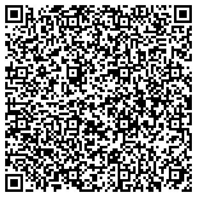 QR-код с контактной информацией организации Ассоциация Независимых Экспертов и Оценщиков, ТОО