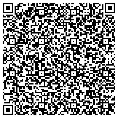 QR-код с контактной информацией организации Мoney experts (Мони экспертс) (брокерско-дилерская компания), АО