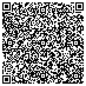 QR-код с контактной информацией организации ALLIANZ KAZAKHSTAN (Аллианз Казахстан), АО