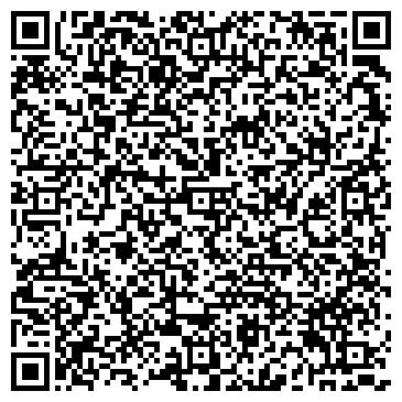 QR-код с контактной информацией организации Malik Raush (Малик Рауш), ТОО