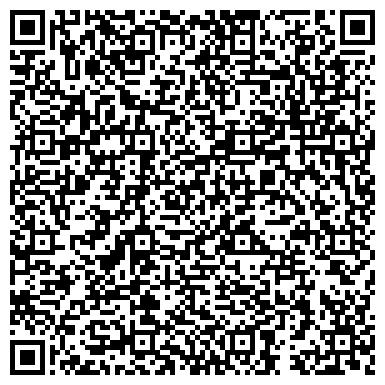 QR-код с контактной информацией организации Юридическая компания OLLE- Legal Office, ИП