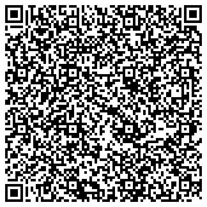 QR-код с контактной информацией организации KazPrice (Каз Прайс), ТОО Независимая оценочная компания