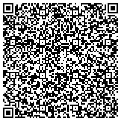 QR-код с контактной информацией организации Независимая экспертная оценка (Оценочная компания), ТОО
