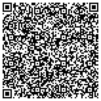 QR-код с контактной информацией организации Кокшетау-Инвентаризация Фирма, ТОО