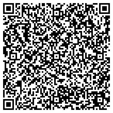 QR-код с контактной информацией организации Компания KBS Advisors, ТОО