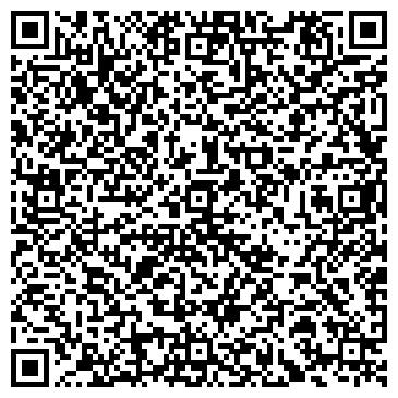 QR-код с контактной информацией организации Aiten Group(Айтэн Груп), ТОО