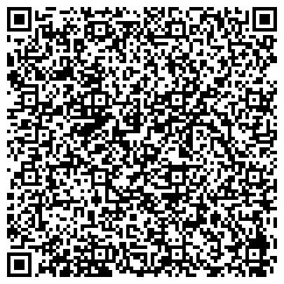 QR-код с контактной информацией организации Everest Advisory Kazakhstan (Эверест эдвайсори казахстан), ТОО