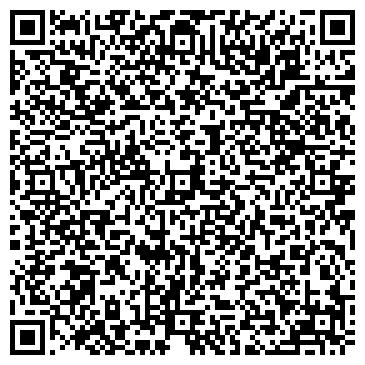 QR-код с контактной информацией организации Plankion Coach (Планкойн коч), ТОО