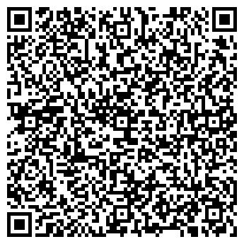 QR-код с контактной информацией организации Ситибанк Казахстан, АО