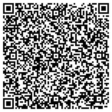 QR-код с контактной информацией организации Energy Solution Center (ESC), ТОО