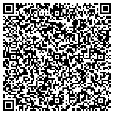QR-код с контактной информацией организации Крона-консалтинг, Компания