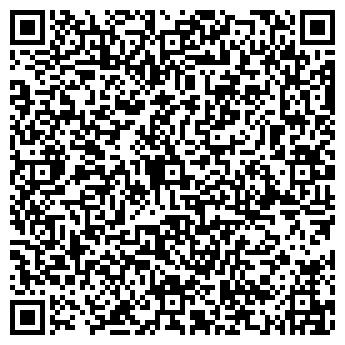 QR-код с контактной информацией организации Степанович В. В., ИП
