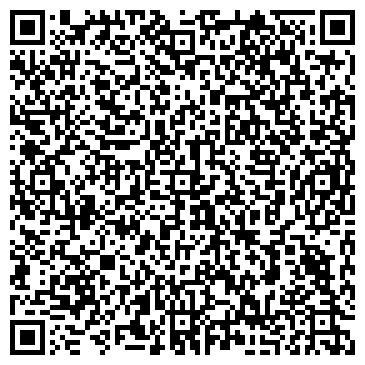 QR-код с контактной информацией организации Белоргконсалт, НИЧУП