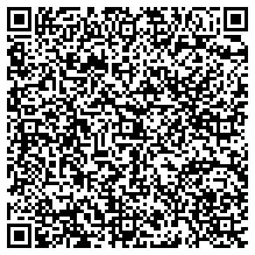 QR-код с контактной информацией организации Bem Appraisal, Компания