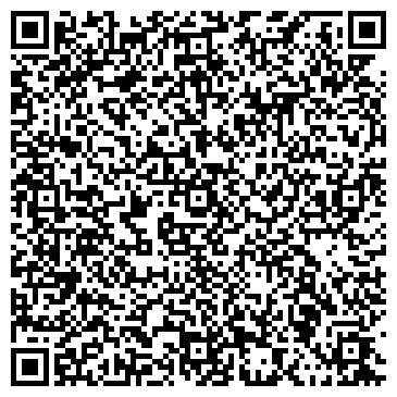 QR-код с контактной информацией организации УорлиПарсонс Казахстан, ТОО