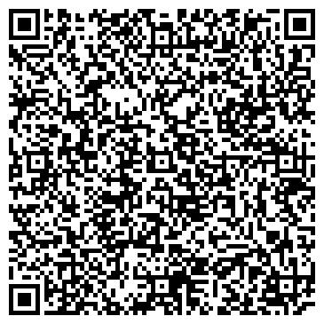 QR-код с контактной информацией организации БТ Казахстан Оценка и Консалтинг, ТОО