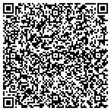 QR-код с контактной информацией организации Eurasia RED (РЕД), Компания