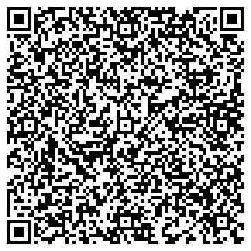 QR-код с контактной информацией организации Табыс-Аудит, ТОО