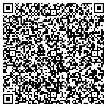 QR-код с контактной информацией организации A.Koichumanova, ТОО