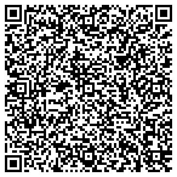 QR-код с контактной информацией организации ST Konsalting, Компания