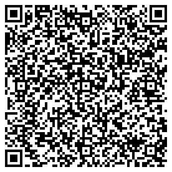 QR-код с контактной информацией организации Jib Recruitment, ТОО
