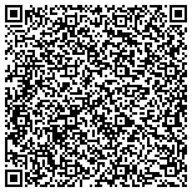 QR-код с контактной информацией организации Scot Holland (Скот Холланд), Представительство