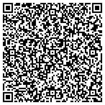 QR-код с контактной информацией организации Газета Экспресс Новости, ООО