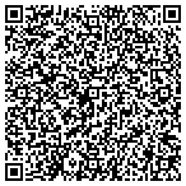 QR-код с контактной информацией организации Бойцова, ИП