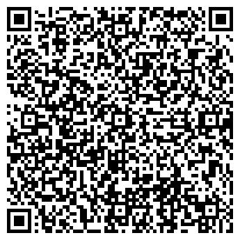 QR-код с контактной информацией организации ArtRo (АртРо), ТОО