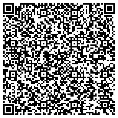QR-код с контактной информацией организации Kazakh Development International (KDI), ТОО