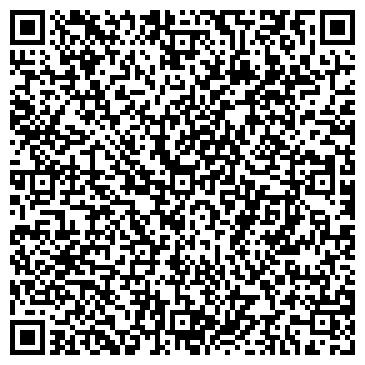 QR-код с контактной информацией организации Global Capital, ТОО (глобал капитал)