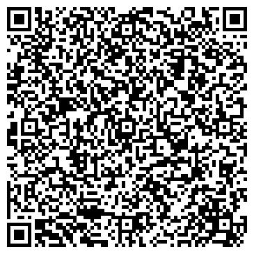 QR-код с контактной информацией организации Ресми (Resmi). Группа компаний, ТОО