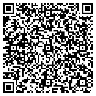 QR-код с контактной информацией организации План Б (Plan B), ЧП