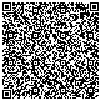 QR-код с контактной информацией организации Республиканский центр трансфера технологий, Беларусь
